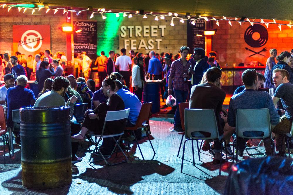 street-feast-2.jpg