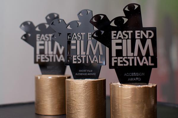 East-End-Film-Festival-01WKC.jpg