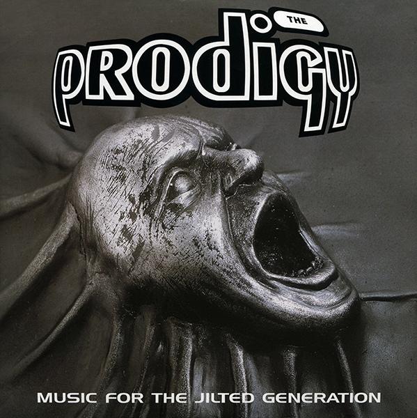 theprodigy.jpg