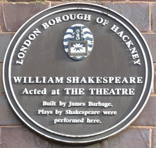 theatreplaque.jpg