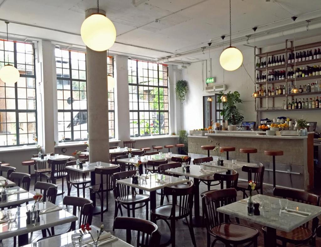 lobster-bar-interior-1024x788.jpg