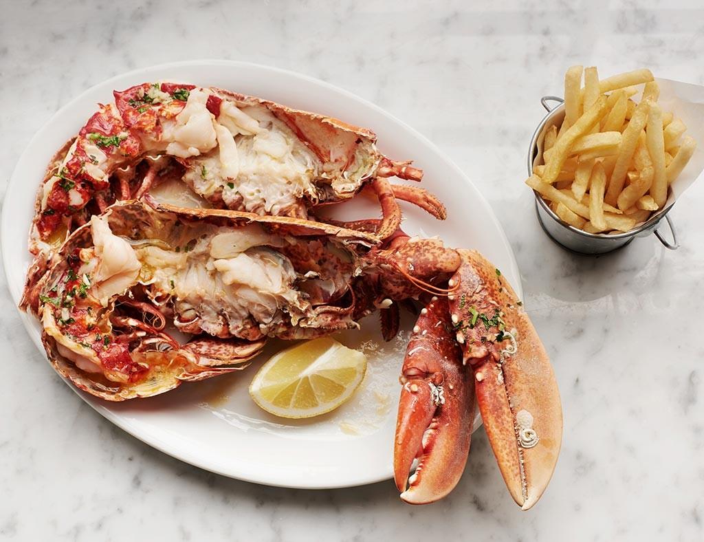 lobster-bar-update-15-1024x788.jpg