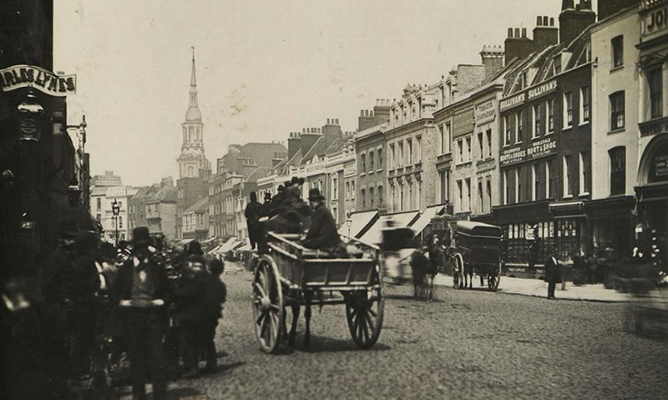 ShoreditchHighStreet1868 transport for london.jpg