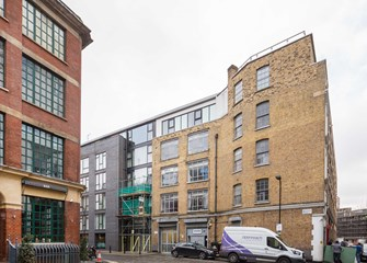 12-16-Westland-Place-Ground-N1-7LP-Shoreditch-Office-External4.jpg