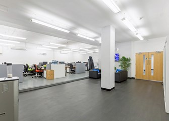 12-16-Westland-Place-Ground-N1-7LP-Shoreditch-Office-Internal2.jpg