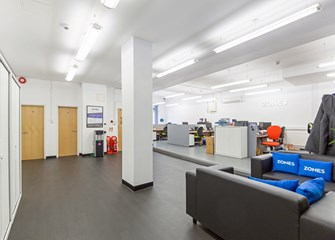 12-16-Westland-Place-Ground-N1-7LP-Shoreditch-Office-Internal3.jpg