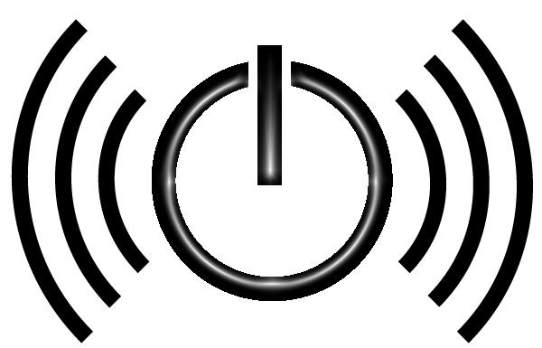 Jared-B---Audio-Broadcast.png