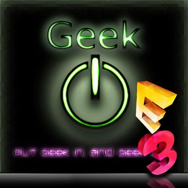 GeekIO-E3.jpg