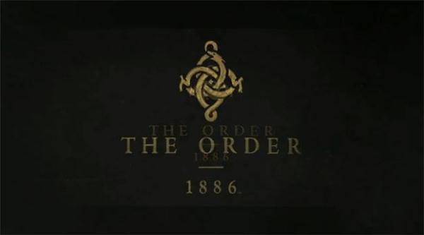 TheOrder.jpg