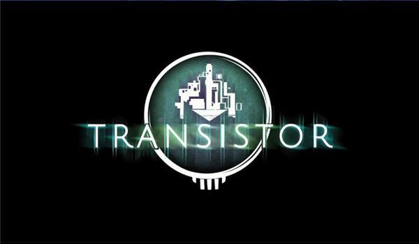 Transistor.jpg
