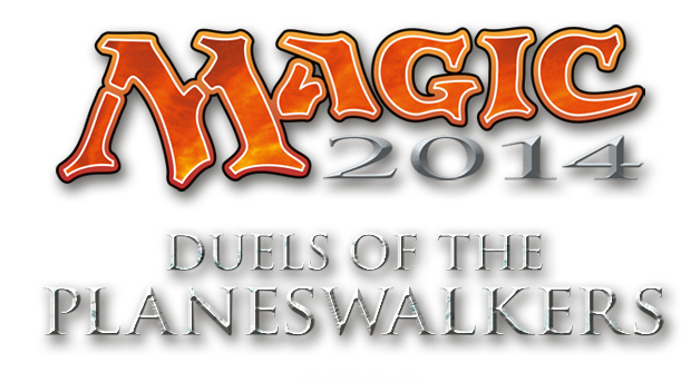 magic2014.jpg