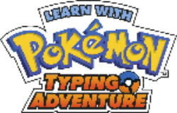 Pokémon_Typing_Adventure.png