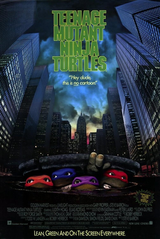 TMNT1990-Poster.jpg