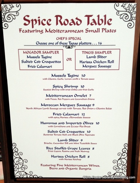 Spice-Road-Table-Menu-479x625.jpg