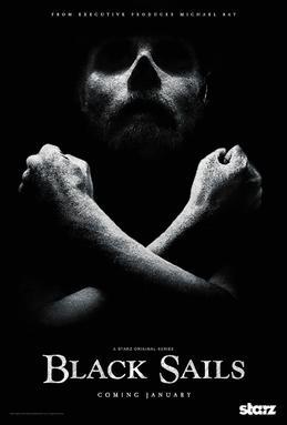 Teaser_Poster_for_Black_Sails.jpg