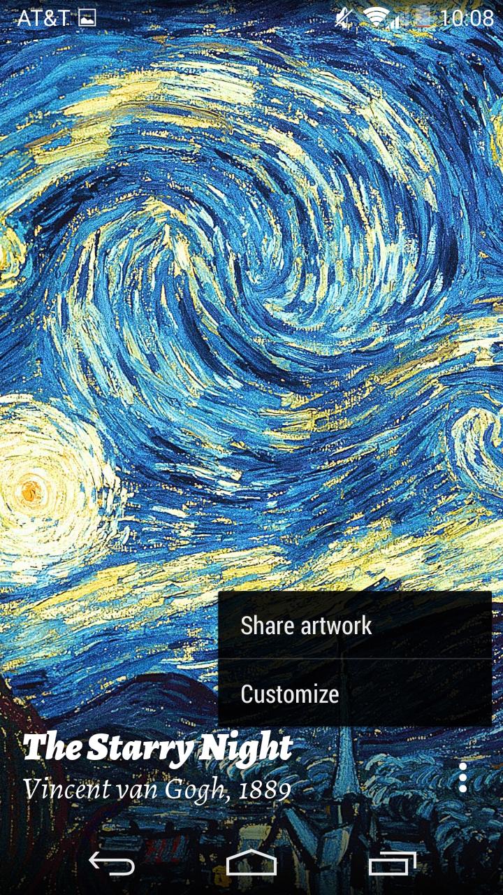 Screenshot_2014-02-11-22-08-04.png