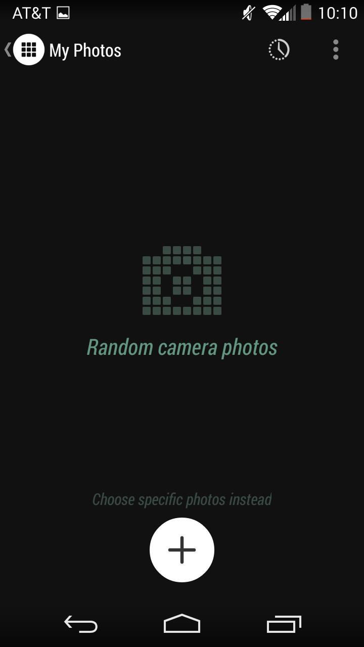 Screenshot_2014-02-11-22-11-06.png
