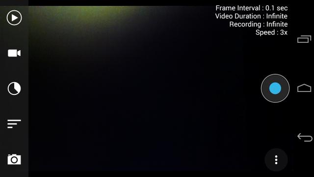 Screenshot_2014-10-02-20-30-43[1].png