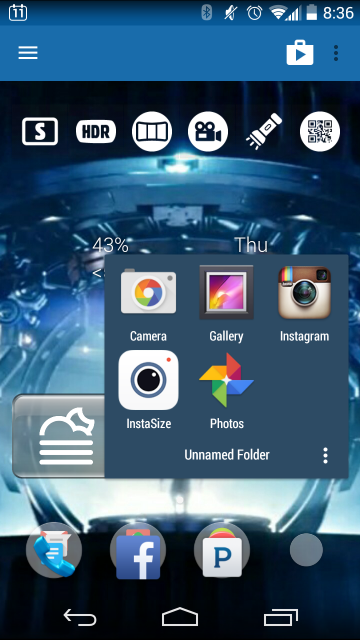 Screenshot_2014-12-11-20-36-43.png