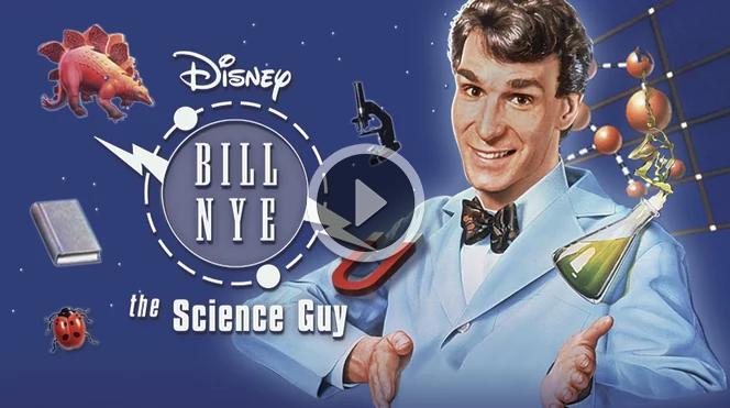 Bill Nye - Screen-Shot.png