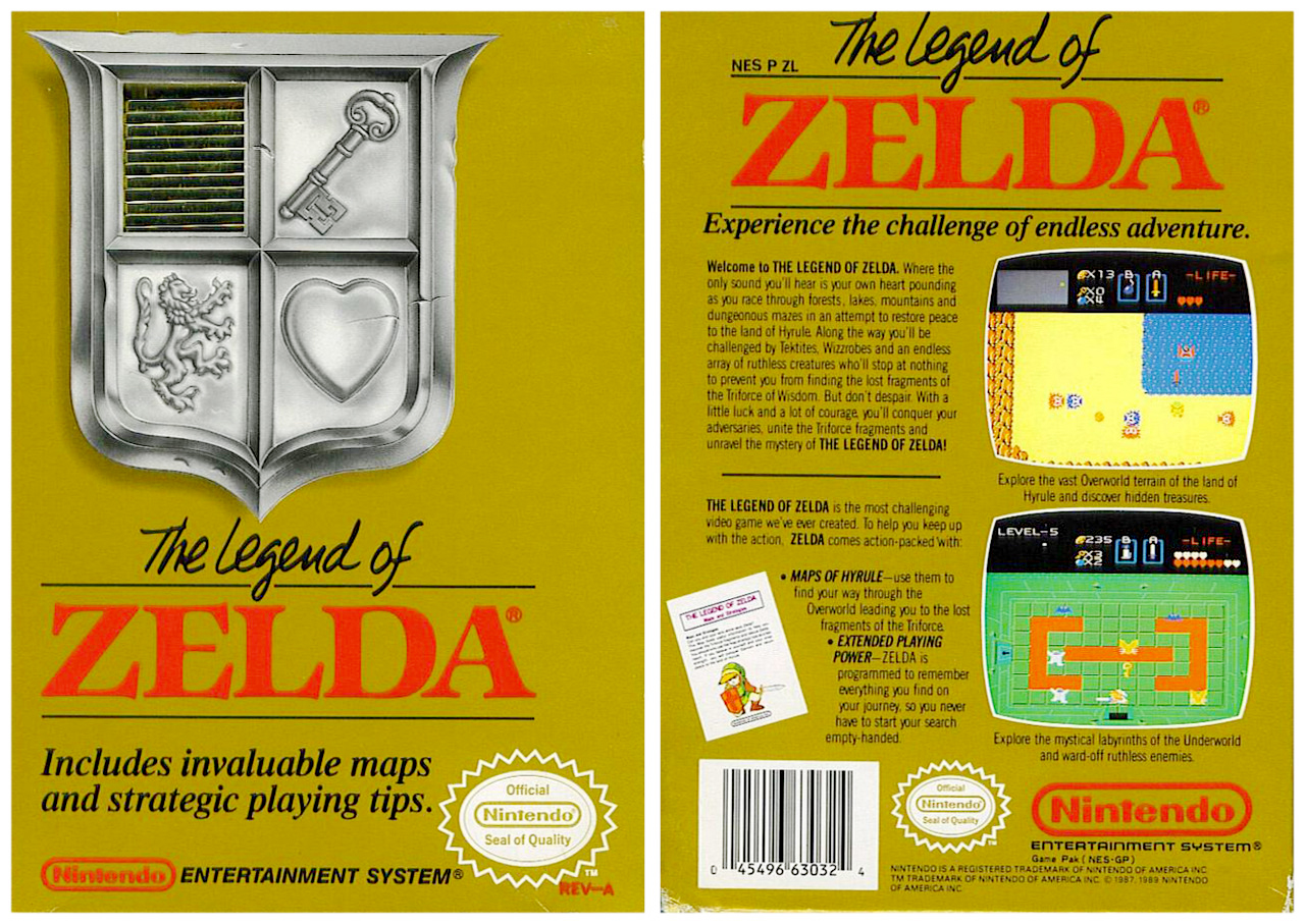 Legend of Zelda box art.jpg