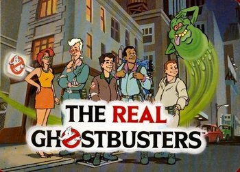 real_ghostbusters.jpg