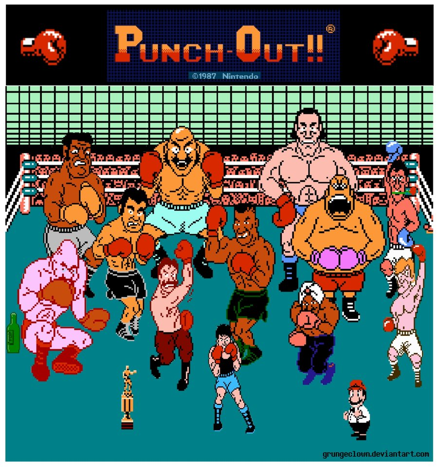 Punchout-Characters.jpg