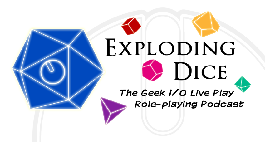 Exploding Dice full.PNG
