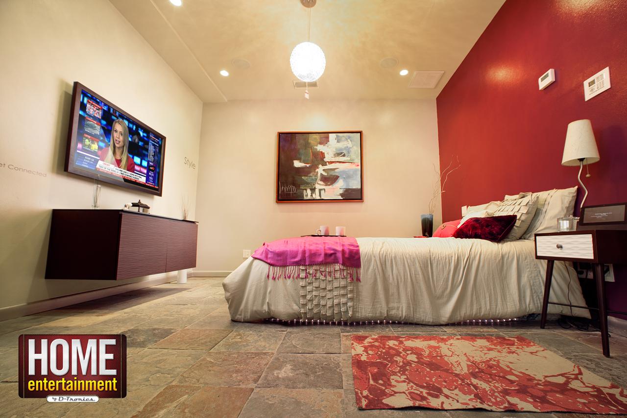 Home-Entertainment-by-D-tronics-Home-theater-McAllen-RGV-Brownsville-2.jpg
