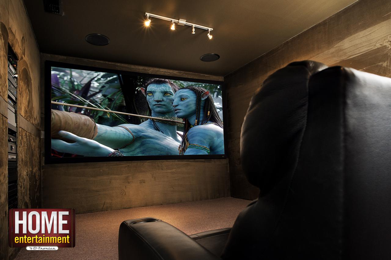 Home-Entertainment-by-D-tronics-Home-theater-McAllen-RGV-Brownsville-9.jpg