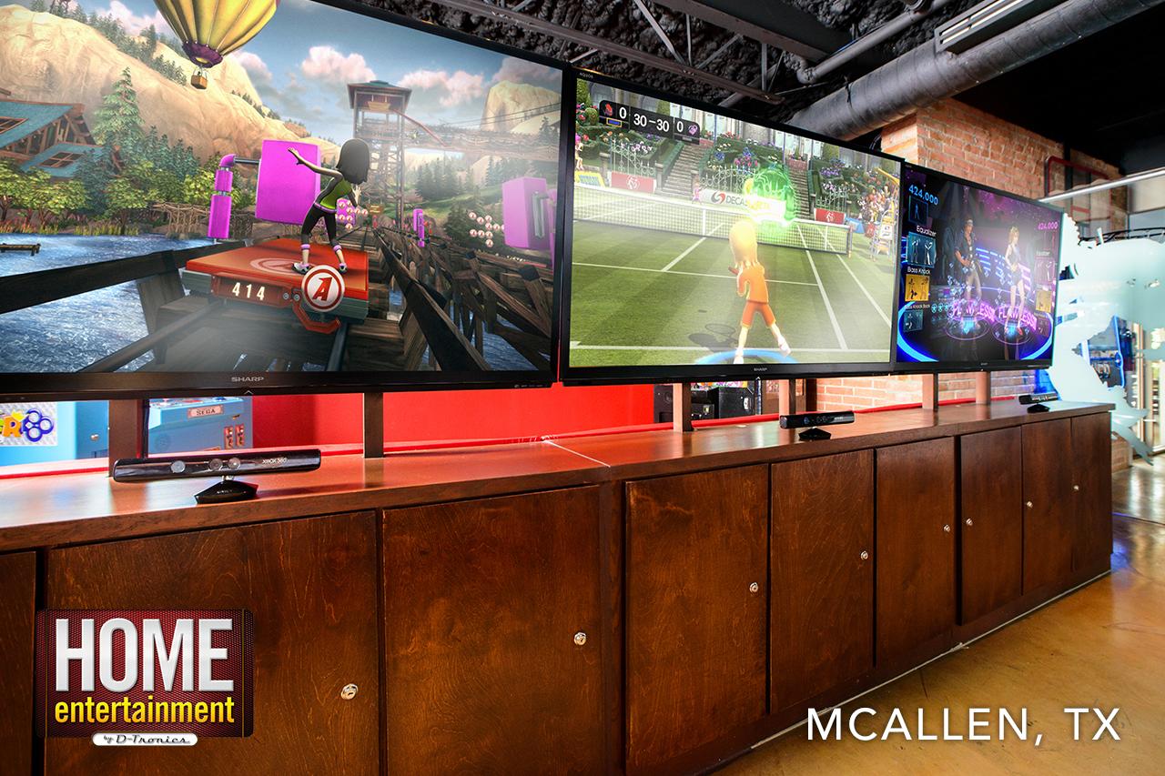 Home-Entertainment-by-D-tronics-Home-theater-McAllen-RGV-Brownsville-19.jpg