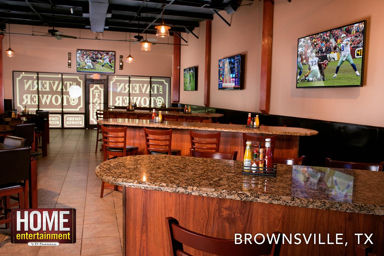Home-Entertainment-by-D-tronics-Home-theater-McAllen-RGV-Brownsville-24.jpg