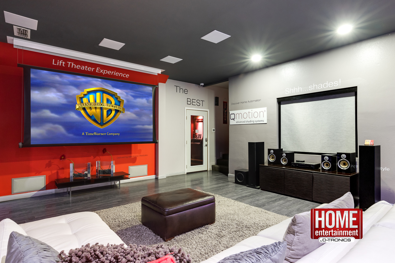 Dtronics Home Entertainment WEB-5_logo.jpg