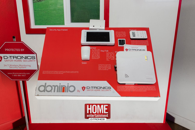 Dtronics Home Entertainment WEB-11_logo.jpg