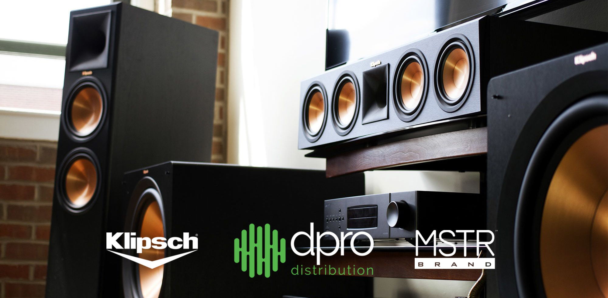 Slider1_Klipsch and MSTR Brand.jpg