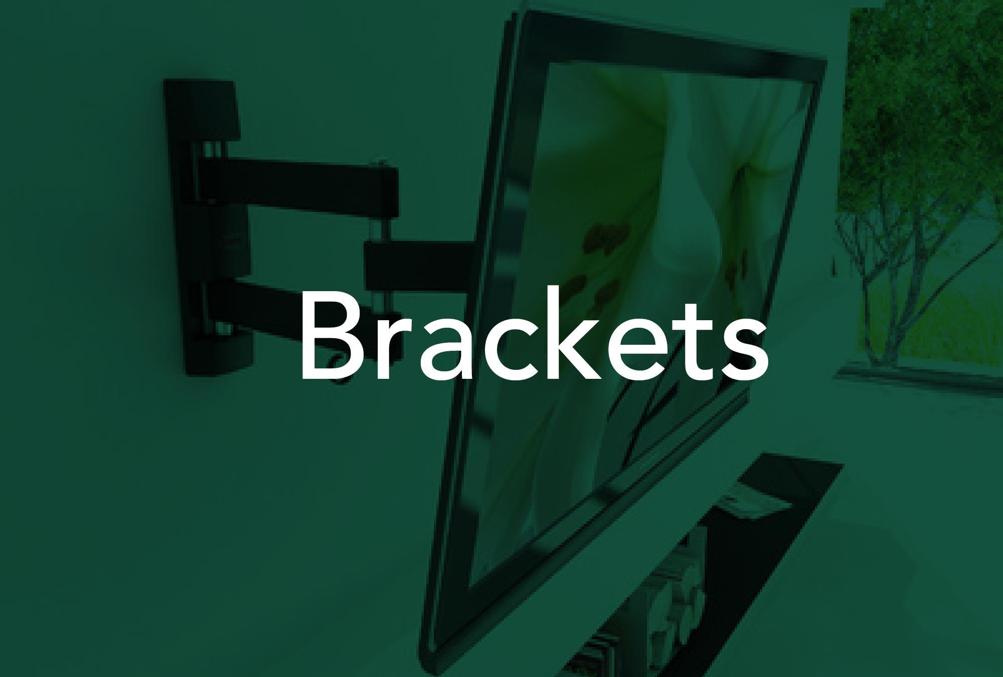 tab_Brackets.jpg