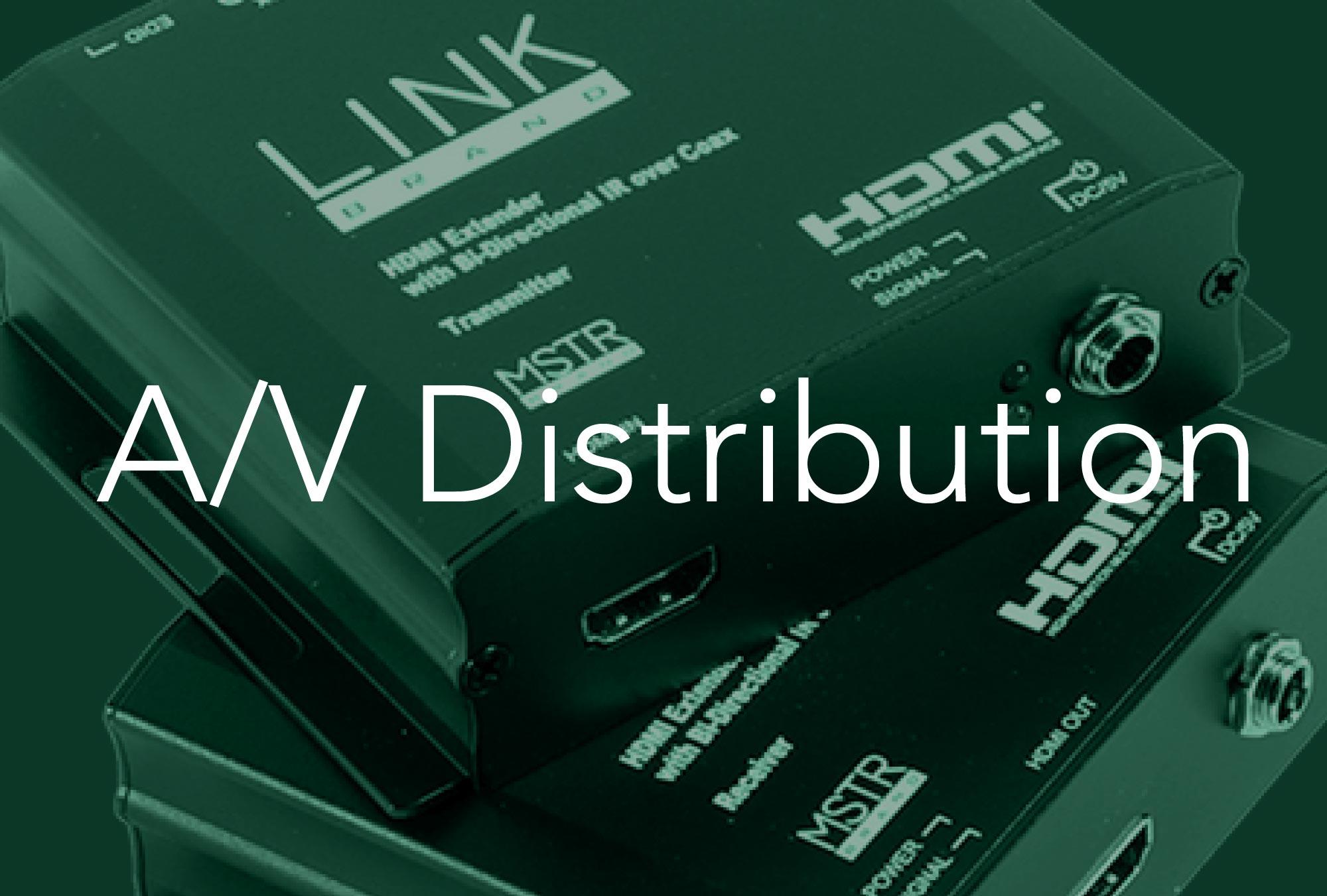 tab_Audio Video Distribution.jpg