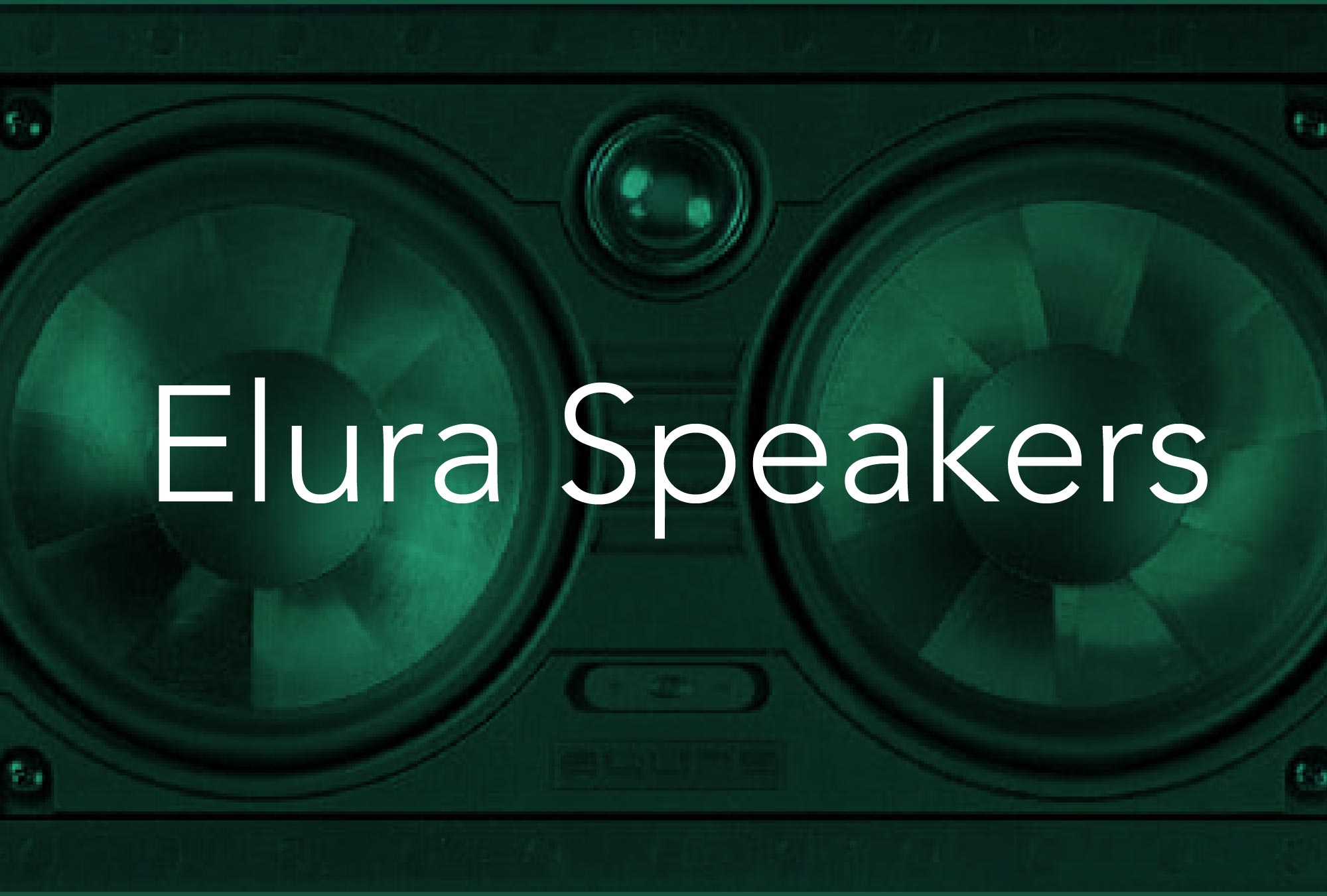 tab_Elura Speakers.jpg
