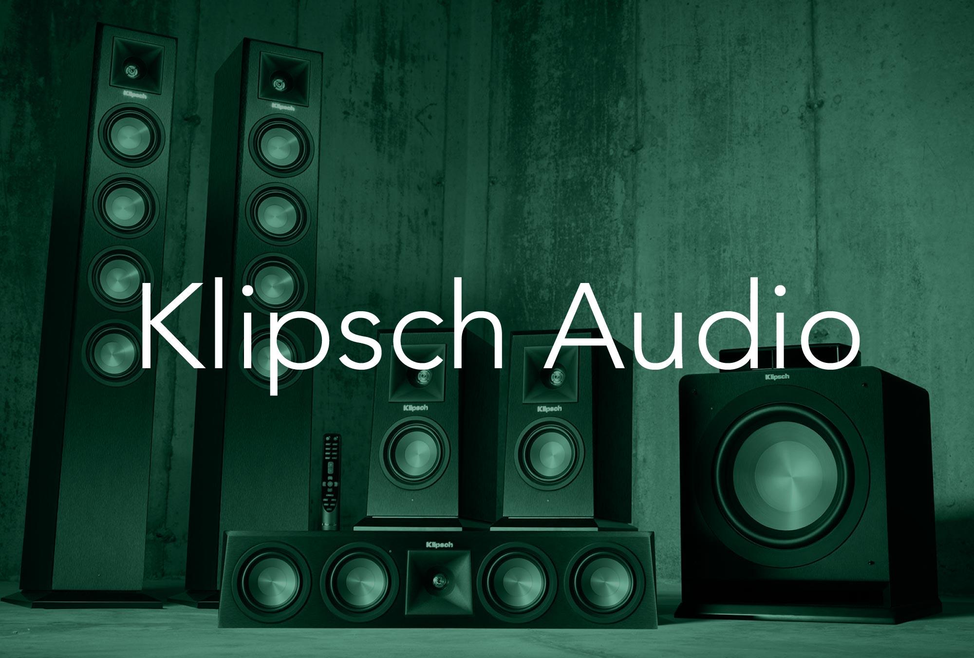 tab_Klipsch Audio.jpg