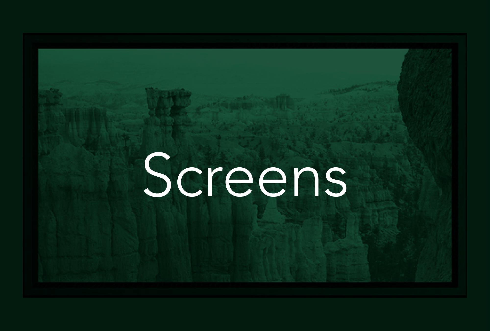 tab_Screens.jpg