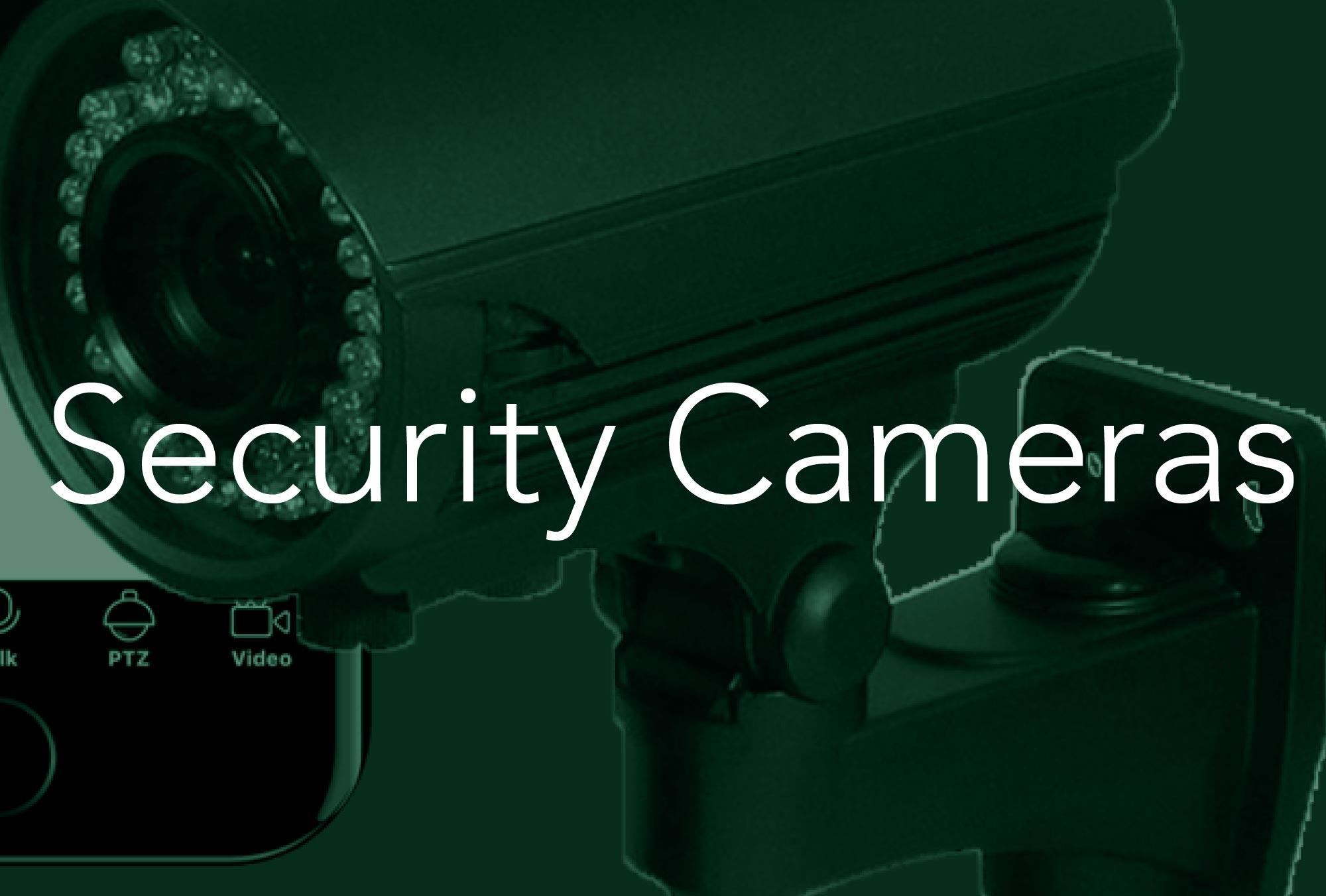 tab_Security Cameras.jpg
