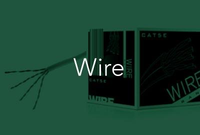 tab_Wire.jpg