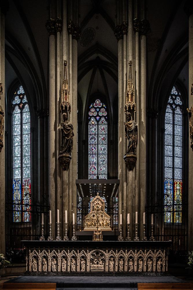 131101-Germany-Koln-40-1000.jpg