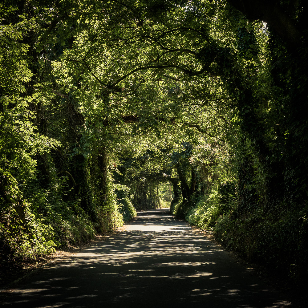 Guernsey Roads