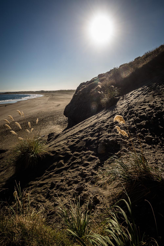 150228-NZ-Whatipu_Beach-237-1500.jpg