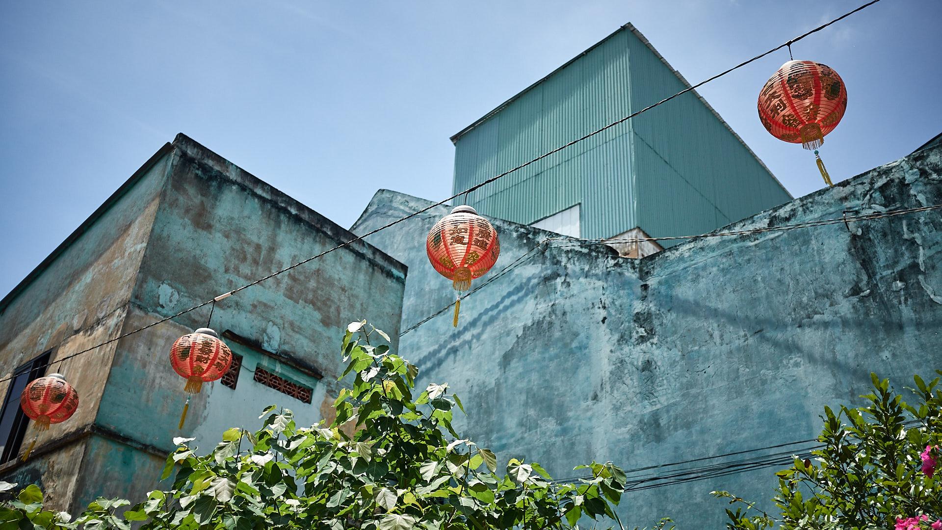 170601-Vietnam-Saigon-0477.jpg