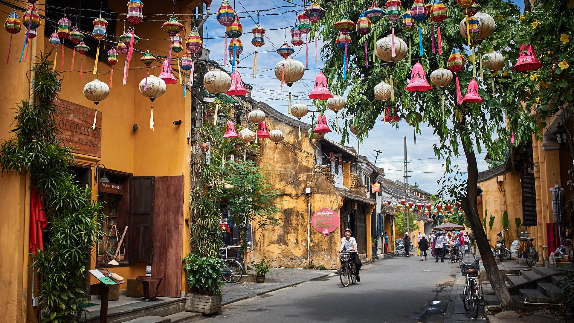 170612-Vietnam-Hoi_An-0046.jpg