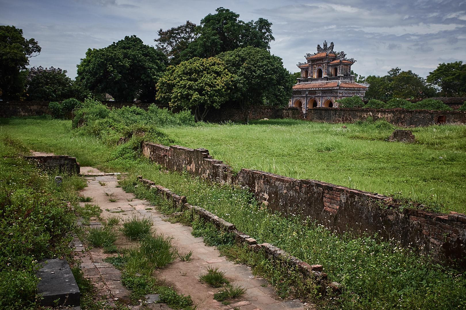 170613-Vietnam-Hue-0038.jpg