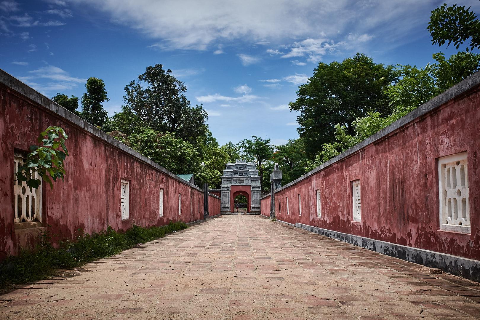 170613-Vietnam-Hue-0097.jpg
