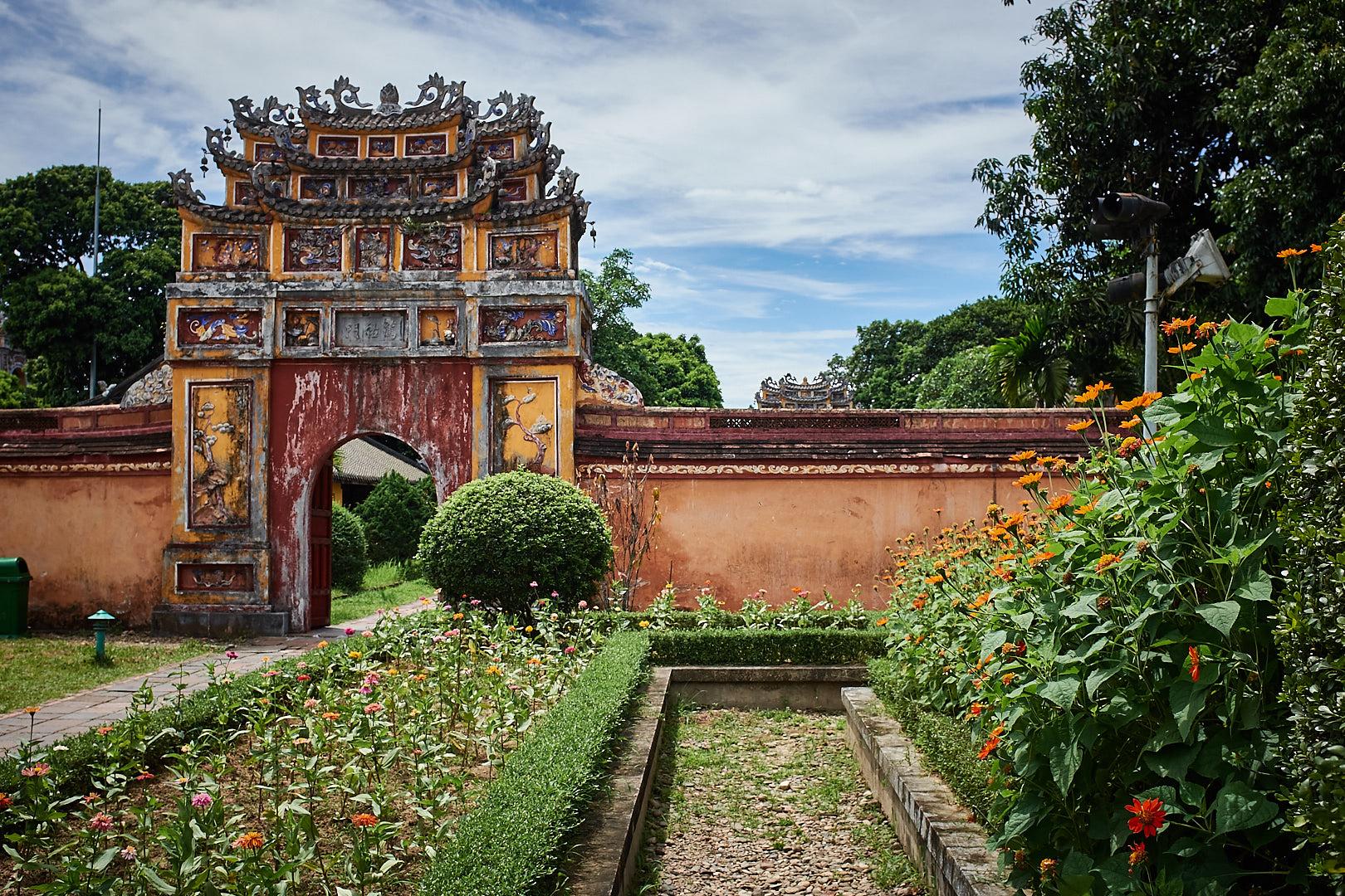 170613-Vietnam-Hue-0141.jpg